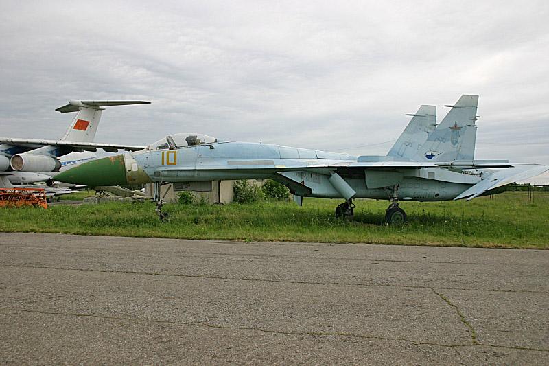 Ukrain2006_30.jpg